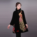 embroidery-coat-12