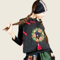 embroidery-coat-15