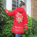 embroidery-coat-20