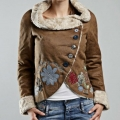 embroidery-coat-24