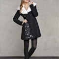 embroidery-coat-25