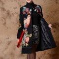 embroidery-coat-26