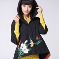 embroidery-coat-29