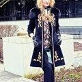 embroidery-coat-35
