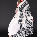 embroidery-coat-37