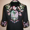 embroidery-coat-38