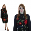 embroidery-coat-4