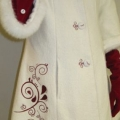 embroidery-coat-51