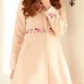 embroidery-coat-52