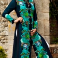 embroidery-coat-54