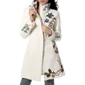embroidery-coat-57