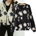 embroidery-coat-58