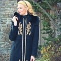 embroidery-coat-59
