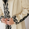 embroidery-coat-6