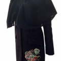 embroidery-coat-65