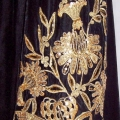 embroidery-coat-67