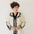 embroidery-coat-7