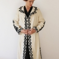 embroidery-coat-8