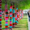 knitting-day_22