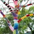 knitting-day_6