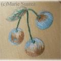marie_suarez-109