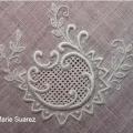 marie_suarez-2