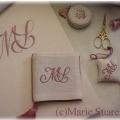 marie_suarez-32