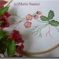 marie_suarez-36