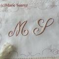 marie_suarez-47