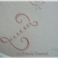 marie_suarez-51
