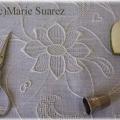 marie_suarez-56
