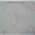 marie_suarez-59