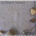 marie_suarez-74