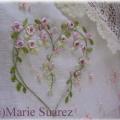 marie_suarez-95