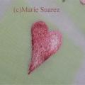 marie_suarez-97