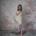 melissa_zexter-31
