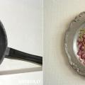 severija-incirauskaite-kriauneviciene-21