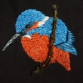hand_embroidery_ruth-norbury-2