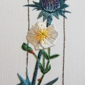 hand_embroidery_ruth-norbury-22