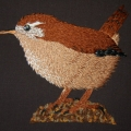hand_embroidery_ruth-norbury-23