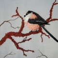hand_embroidery_ruth-norbury-4