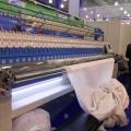 textilexpo14-100