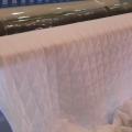 textilexpo14-101