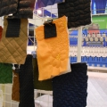textilexpo14-102
