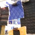 textilexpo14-103