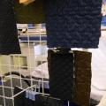 textilexpo14-104