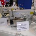 textilexpo14-171