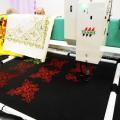 textilexpo14-18