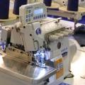 textilexpo14-210