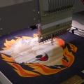 textilexpo14-219